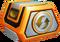 A8Box Master Shuffle Box