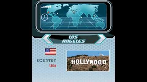 Asphalt 4 Elite Racing Mobile HD trailer