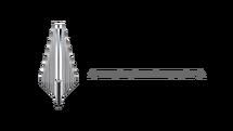Arrinera-logo-1366x768