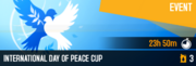 Day of Peace Cup (1)