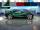Bentley EXP10 Speed 6 (colors)