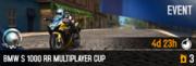 S 1000 RR BP Cup (1)