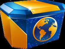 A8Box Multiplayer Ace Box