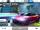 Aston Martin DBS Superleggera (stats)