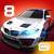 A8 v3.5 icon