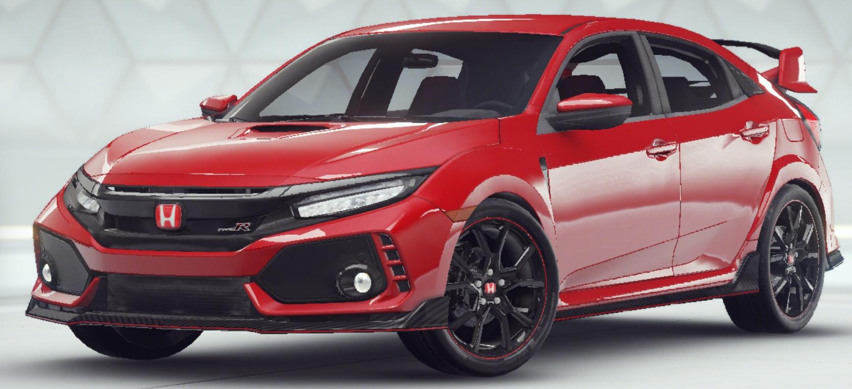 Kelebihan Kekurangan Honda Civic Fk8 Spesifikasi