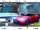 Aston Martin V12 Zagato (stats)