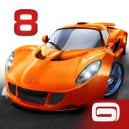 A8-v1.5.0-icon1024x1024