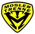 Mosler Trenne Automotive