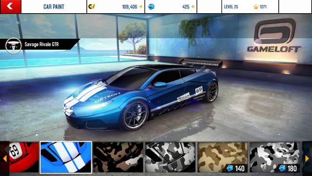 File:Savage Rivale GTR Decal 5.png