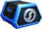A8Box Optimal Shuffle Box