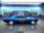 Camaro Z/28 (miscellaneous)