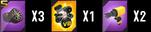 AXTT2