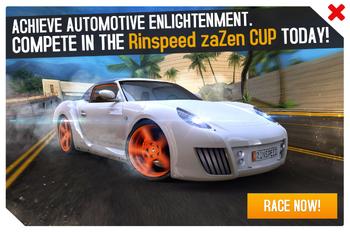 20160215 Rinspeed zaZen Cup ad