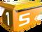A8Box 1 Part - S Box