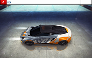 Arrinera Hussarya Decal 24