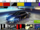 Multiplayer League/Rewards/TVR Sagaris/Points