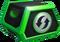 A8Box Compact Shuffle Box
