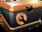 A8Box Starter Box