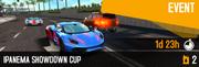 Rio Cup (5)