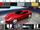 Ferrari F12berlinetta (colors)