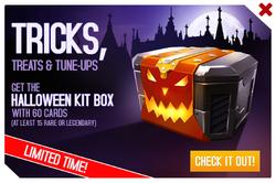 20151030 Box Halloween