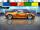 A8 Carrera GT Orange.png
