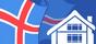 Iceland Reverse banner an