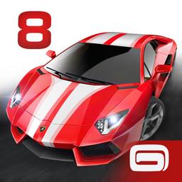 A8 v2.0 icon
