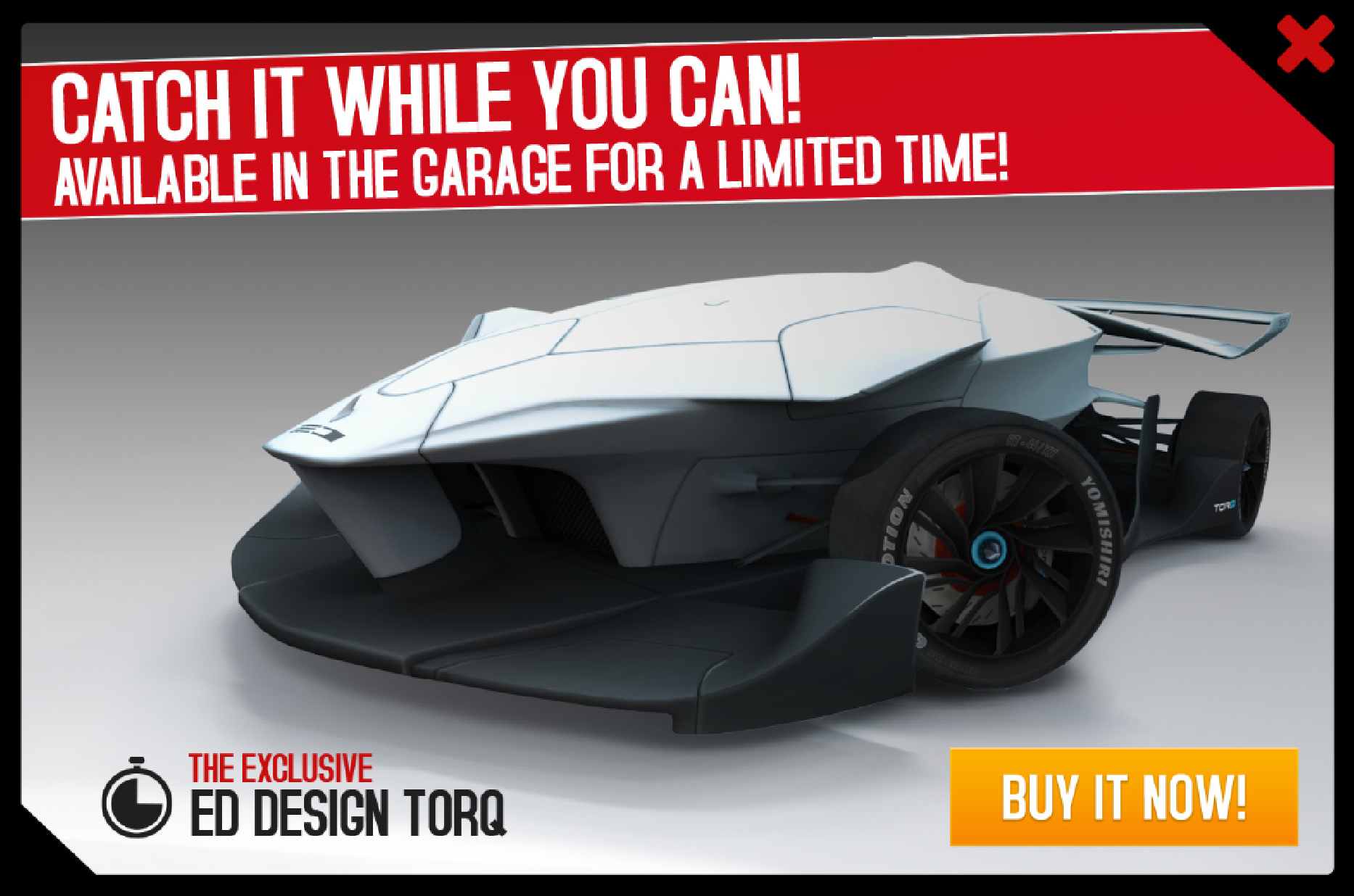 Ed Design Torq >> Ed Design Torq Miscellaneous Asphalt Wiki Fandom Powered By Wikia
