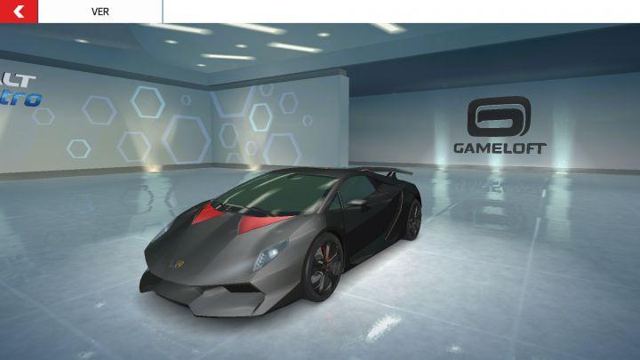Lamborghini Sesto Elemento Asphalt Wiki Fandom Powered By Wikia