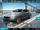 BMW M4 GTS (colors)