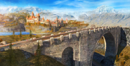 King's Highway banner a8