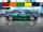 A8 Carrera GT ASG2TM.png