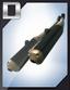 A8BikeExhaust-D