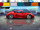 Cayman GT4 Red.png