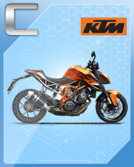 Blueprints asphalt wiki fandom powered by wikia ktm 1290 super duke r malvernweather Choice Image