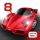 A8 v1.8.0 icon
