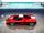 Multiplayer League/Rewards/Bentley EXP10 Speed 6/Points