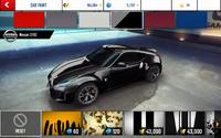 370Z Black