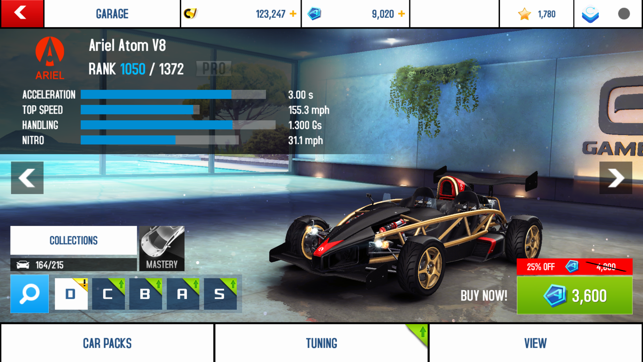 asfalt 8 multiplayer matchmaking Dejting Viagra