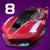 A8 v4.6 icon