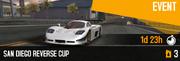 SDH Cup (2)