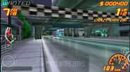 Screenshot 20200217-214954 Video Player