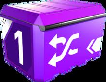 A8Box Random Box 1