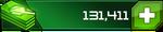 Dollars balance a7