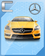 A8Mercedes-BenzSLK55AMGBP