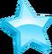 Blue stars full a8