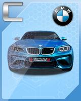 BMW M2 BP