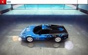 308 GTS Decal 10